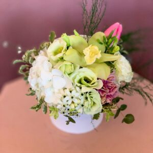 Aranjament Spring Flower